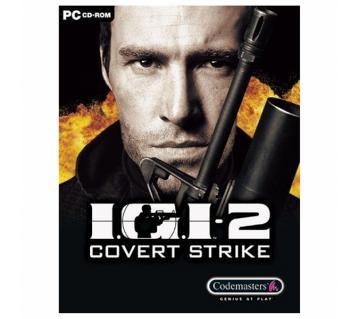 IGI 2 Covert Strike - PC Game