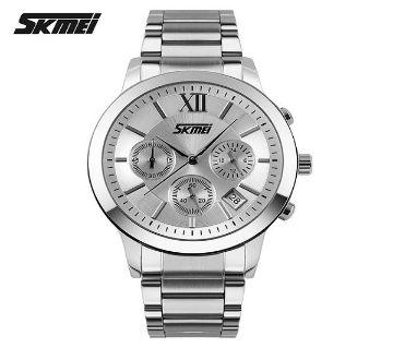 Quartz Chain Watch For Men  9097SL-EVR2999-5MA4 7599 1A00