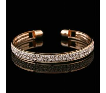 Adjustable Ladies Bracelet