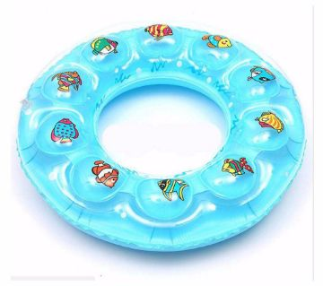 Inflatable swimming Ring For Adalt