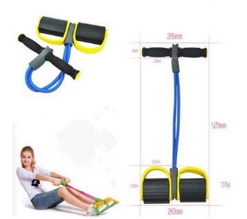 Body Trimmer Exercise Kit