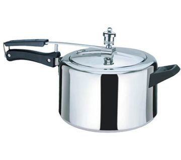 Rico-Pressure Cooker-Best Cookware