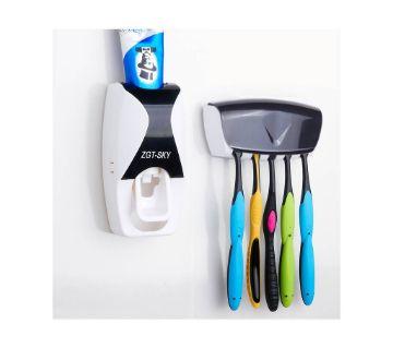 High Quality automatic Tooth Pest Despencer