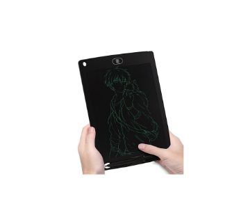 10 Inches Writing Tablet Graffiti Board Portable LCD Drawing Board