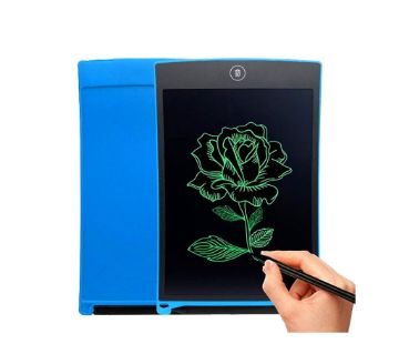 8.5 Inches Writing Tablet Graffiti Board Portable LCD Drawing Board