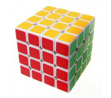 Rubiks Cube 4*4