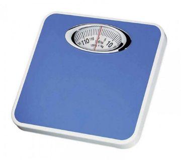 Miyako   Analog Weight Scale