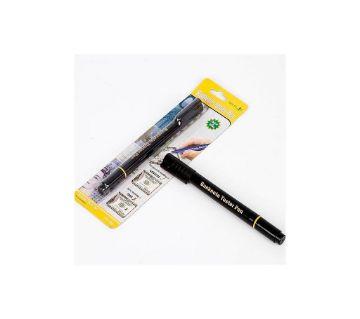 Bank Note Tester Pen (False Note Checker)