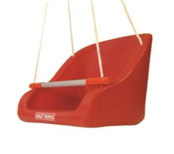 Babies Plastic Swings