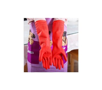 Hand Kitchen Gloves