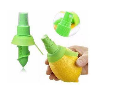 Lemon Spray (1pcs)