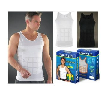 Slim n lift  Siliming Vest