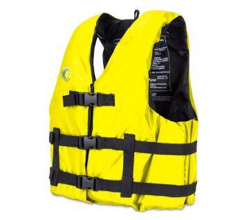 Life Jacket (XL Size)