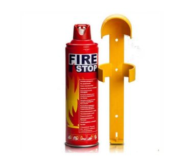 Fire Extinguisher Fire Stop Spray 500ml