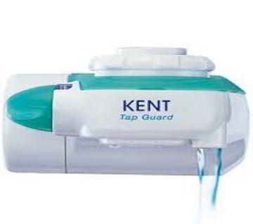 Kent Tap Guard Water Purifier - White