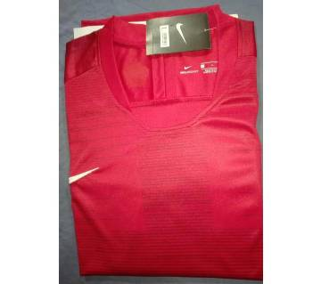 England jersey original-copy