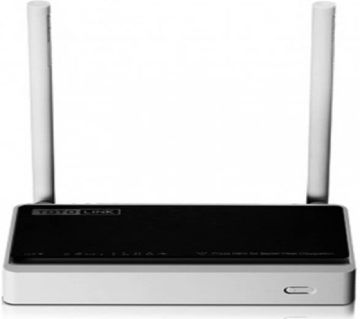 ToTo Link 300RT 300Mbps Wireless Router