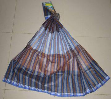 Zakater Lungi (10 piece )