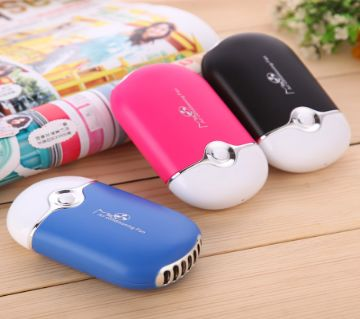 Mini Pocket Air cooler