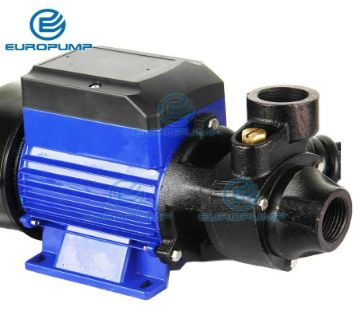 Water Pump 99.99% Copper Solar 12V 180Watt DC Battery Can Run On Battery Power Surface Water High Quality Imported Product Irrigation Village Fields H