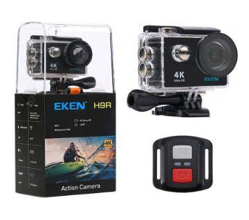 EKEN Waterproof H9R 4k Action Camera