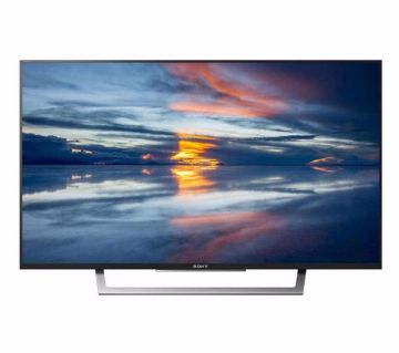 "SONY BRAVIA 49"" W75D SMART INTERNET TV"
