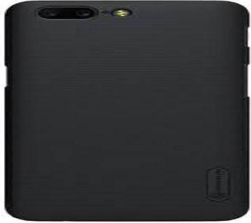 Nillkin back cover for xiaomi note 6 pro