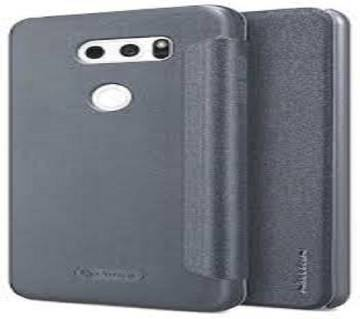 Nillkin back cover for LG Q 6