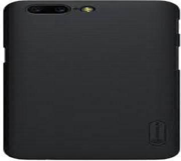 Nillkin back cover for sony xa2 premium