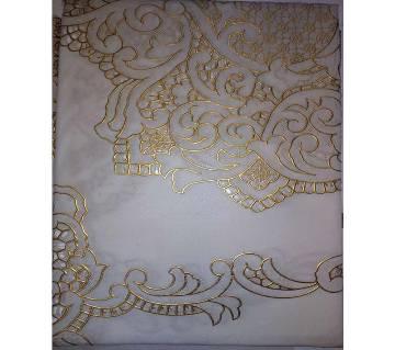 INNO PLAST BRAND TABLE CLOTH (CHINA)