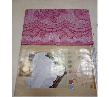 TABLE CLOTH (INNO PLAST BRAND CHINA)