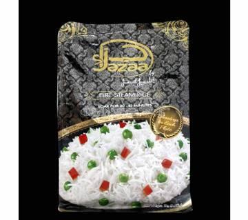 Jazaa Elite Basmati Rice 1 kg Pakistan