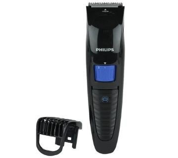 Philips QT-4000 Rechargeable Trimmer