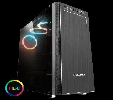 GameMax Computer Case Gaming Series.