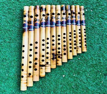 ML Flute Set 12 pcs
