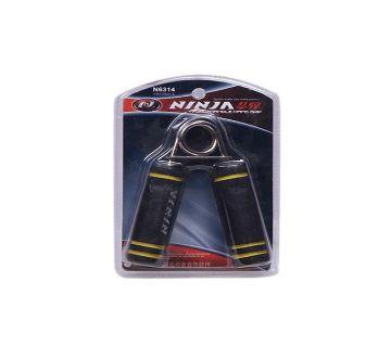 Ninja Hand Grip - Black