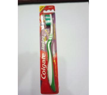 Colgate Zigzag Tooth brush