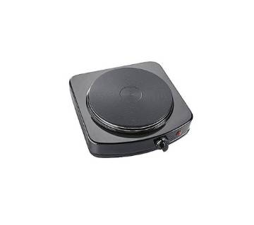 Electronics Hot Plate Cooker