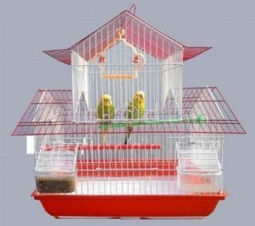 China Bird Cage