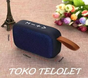 yx tablepro g2 wireless speakers Mini Speaker Bluetooth 4.2 Stereo Portable Speaker