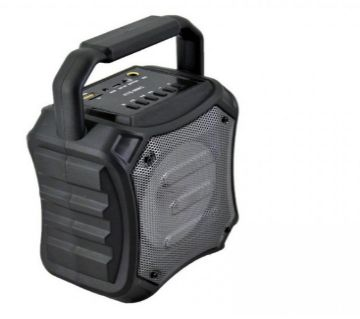 Bluetooth Speaker Karaoke KTS-996