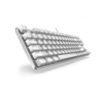 Rapoo VPRO V500S Crystal Backlit Mechanical Gaming Keyboard