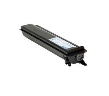 Toshiba T-5070C Toner for Photocopier