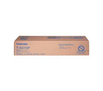 Toshiba T-5070p Toner for Photocopier