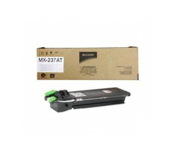 Sharp Photocopier Toner MX-237AT