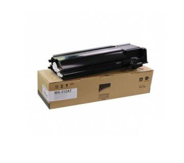 Sharp Photocopier Toner MX-312AT