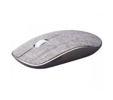 Rapoo 3510 PLUS Wireless Mouse