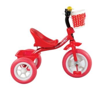 Duranta Hello kitty Kids Tricycle - 847132