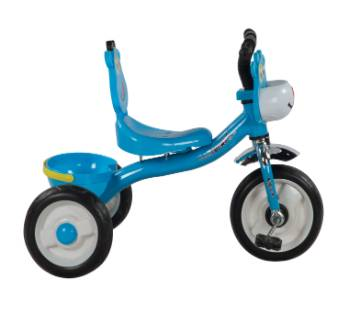 DURANTA LUCAS BABY TRICYCLE - 847256