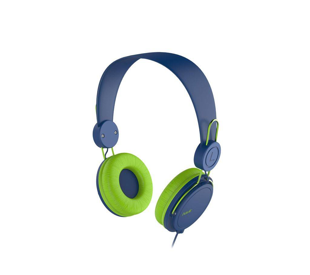 Havit HV-H2198D হেডফোন বাংলাদেশ - 951370